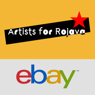 artists-for-rojava-ebay